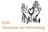 Christians Are Networking