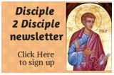 Sign up for the D2D newsletter